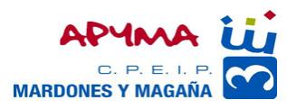APYMA Murchante