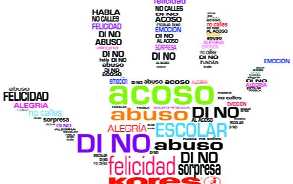 NO al Bullying